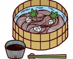 soumen-diet-futoru