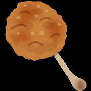 karaage-diet